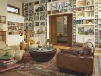 Family Room Cabinets & Storage Solutions | California Closets inside Living Room Storage Ideas