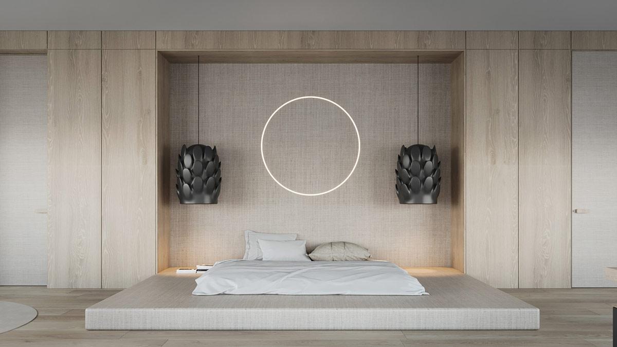 floor-bed-design-1