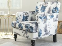 Floral Living Room Furniture – Arsyilideas.co pertaining to New Floral Living Room Furniture