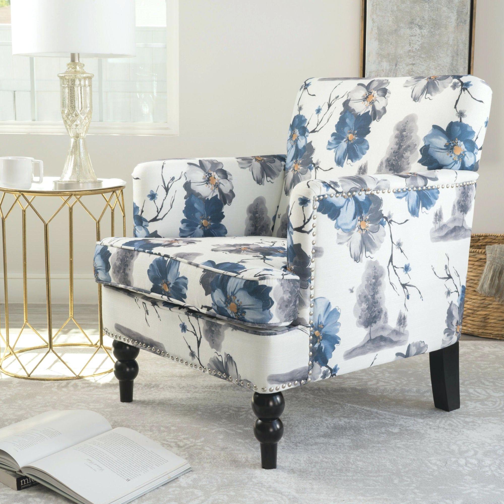 Floral Living Room Furniture – Arsyilideas.co pertaining to New Floral Living Room Furniture