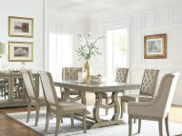 French Country Living Room Furniture Collection within Best of French Country Living Room Furniture