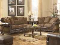 Frescoashley® Collection within Lovely Ashley Furniture Prices Living Rooms