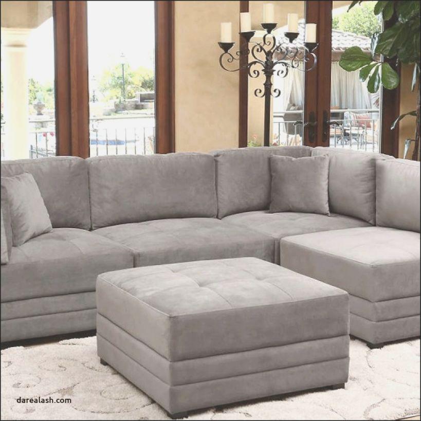Fresh Costco Living Room Furniture | Darealash in Costco Living Room Furniture