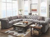 Fresh Ideas For Living Rooms Colors 39 Luxury Living Room with New Luxury Living Room Furniture