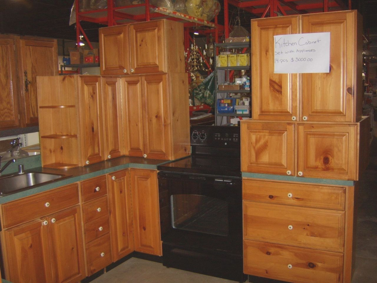 Full Size Of Kitchen Cheap Cabinets Near Me Cabinet Inside Used Kitchen Cabinets For Sale Awesome Decors
