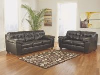 Furniture: Appealing Home Furniture Designashley intended for Ashleys Furniture Living Room Sets