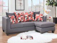 Furniture: Cheap Living Room Furniture Sets For Contemporary inside Sears Living Room Furniture