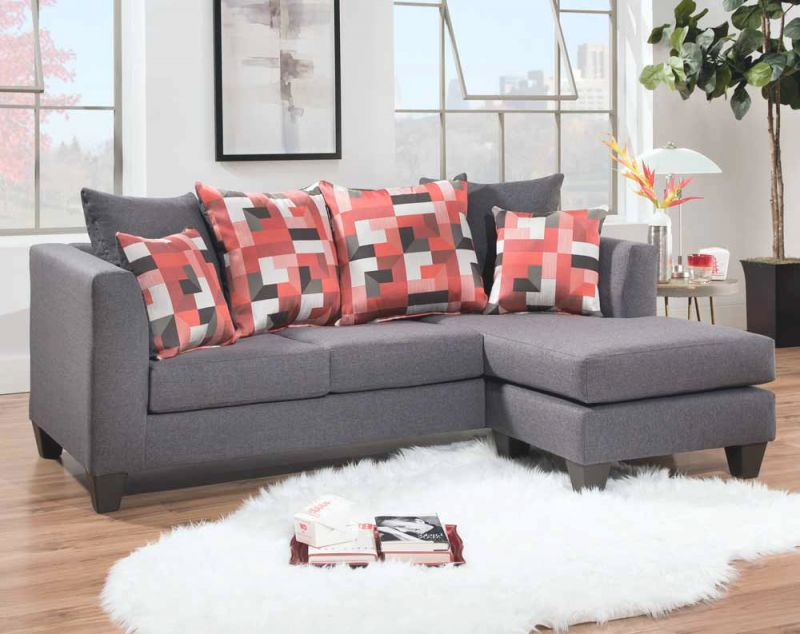 Furniture: Cheap Living Room Furniture Sets For Contemporary inside Sears Living Room Furniture