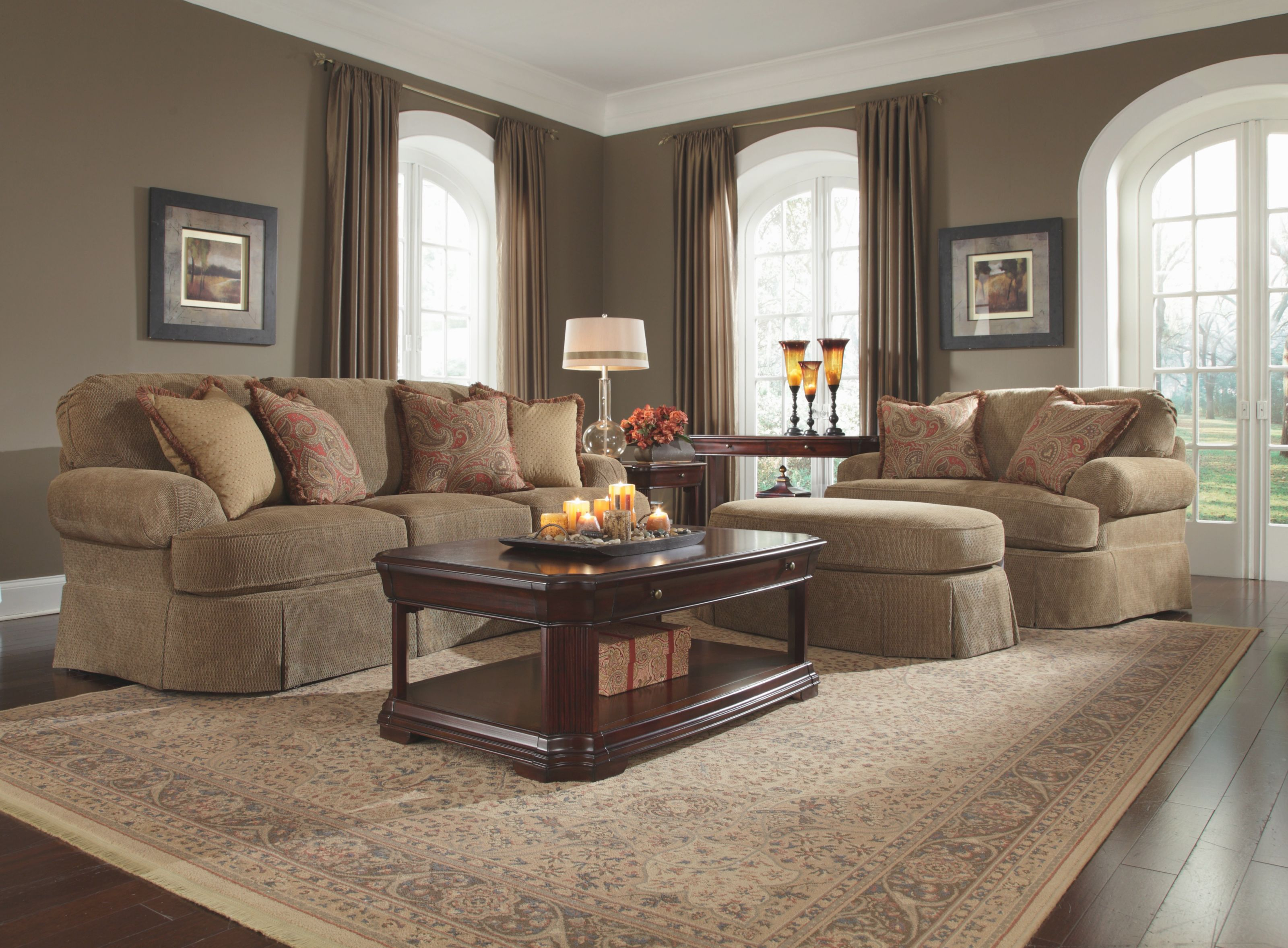 unique cheap living room furniture set  awesome decors