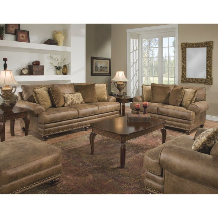 Furniture: Comfort Sears Loveseats For Your Living Room throughout Unique Sears Living Room Furniture