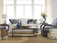 Furniture: Comfortable Overstuffed Sofa For Your Living Room regarding Overstuffed Living Room Furniture