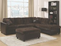 Furniture: Fill Your Living Room With Discount Sofas For throughout Sears Living Room Furniture