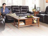 Furniture, Mattress, Living Room, Dining Room, Bedroom within New Ashleys Furniture Living Room Sets