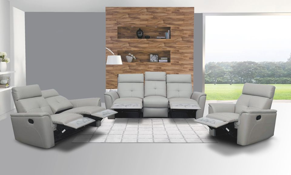 Furniture, Modern Furniture, Whole Furniture, Italian within Awesome Modern Living Room Furniture