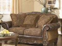 Furniture: Nearest Ashley Furniture For Your Home regarding Ashleys Furniture Living Room Sets