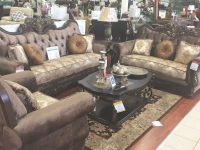 Furniture S In Plantation: Furniture, Living Room for Badcock Furniture Living Room Sets