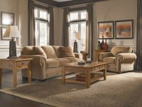 Furniture: Stunning Broyhill Sofas For Enchanting Living within Broyhill Living Room Furniture