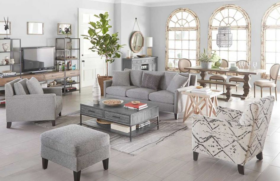 Furniture Styles Essential Home Furniture Layout Ideas With Regard To Macys Living Room Furniture Awesome Decors