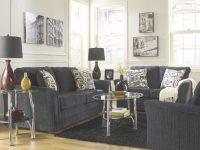 Furniture: Various Wonderful Design Of Ashley Furniture inside Lovely Ashley Furniture Living Room Sets 999