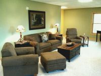 Furniture Wondrous Sears Living Room Sets For Chic inside Unique Sears Living Room Furniture