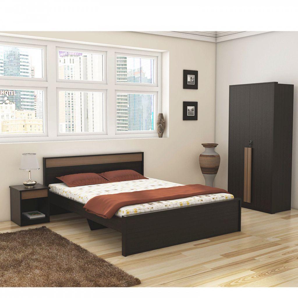 Girl Queen Bedroom Sets Spacewood Ace Bedroom Set Queen Bed intended for Lovely Bedroom Set Girl