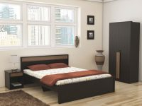 Girl Queen Bedroom Sets Spacewood Ace Bedroom Set Queen Bed within Bedroom Set For Girl