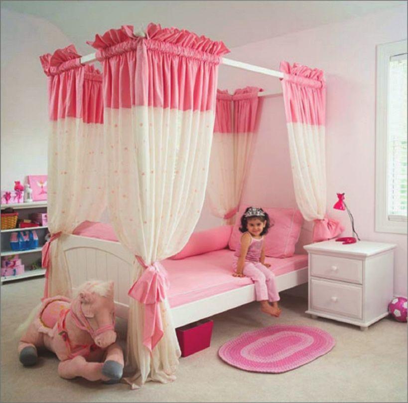 Girls Bedroom Sets Suitable Combine With Girls Bedroom Sets inside Bedroom Set Girl