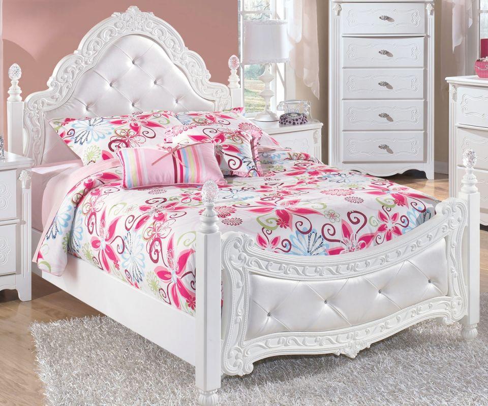 Girls Full Size Bedroom Set, Posterssize Exquisite Full for Lovely Bedroom Set Girl