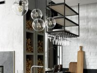 globe-pendant-lights