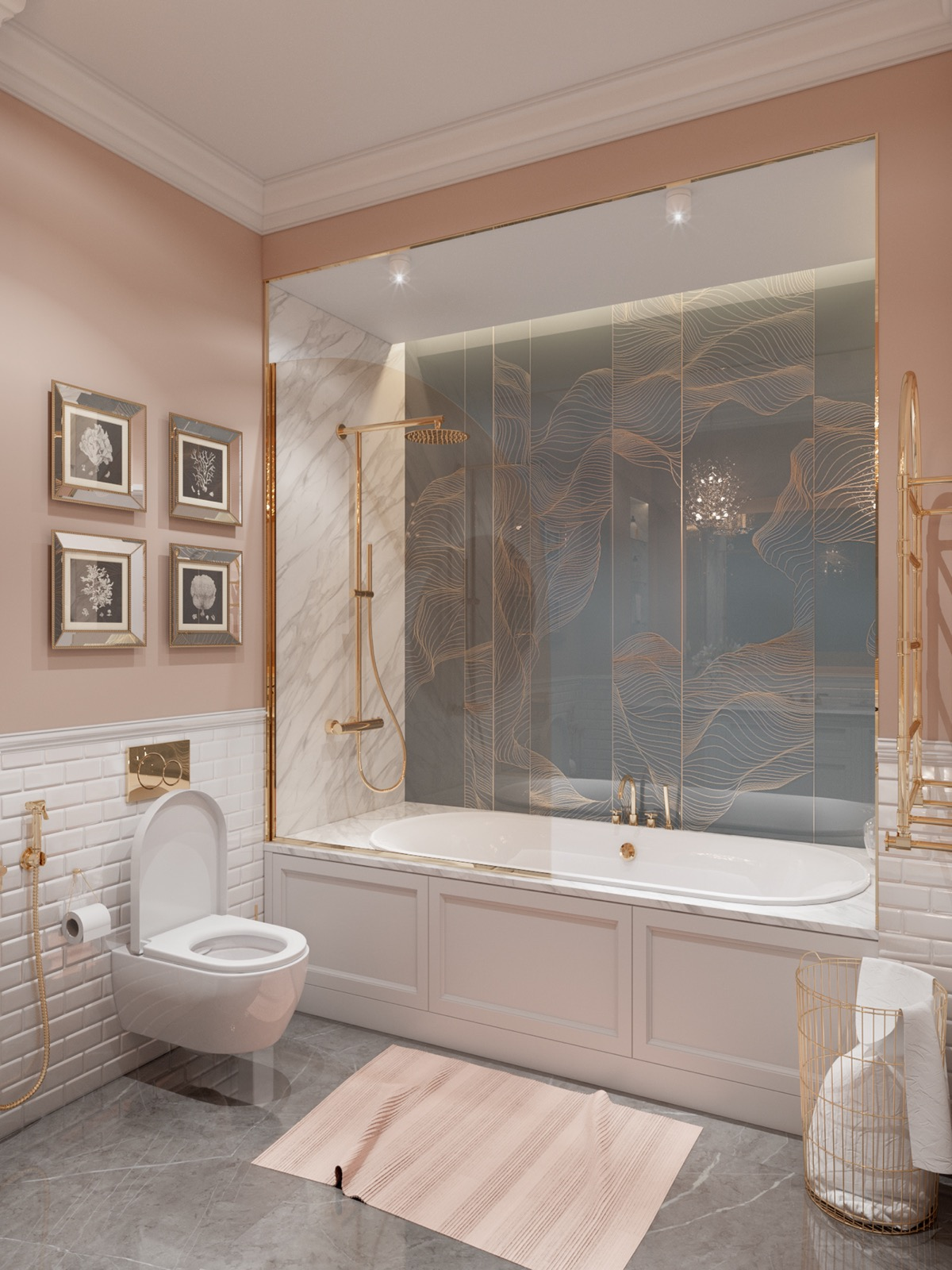 gold-accent-bathroom