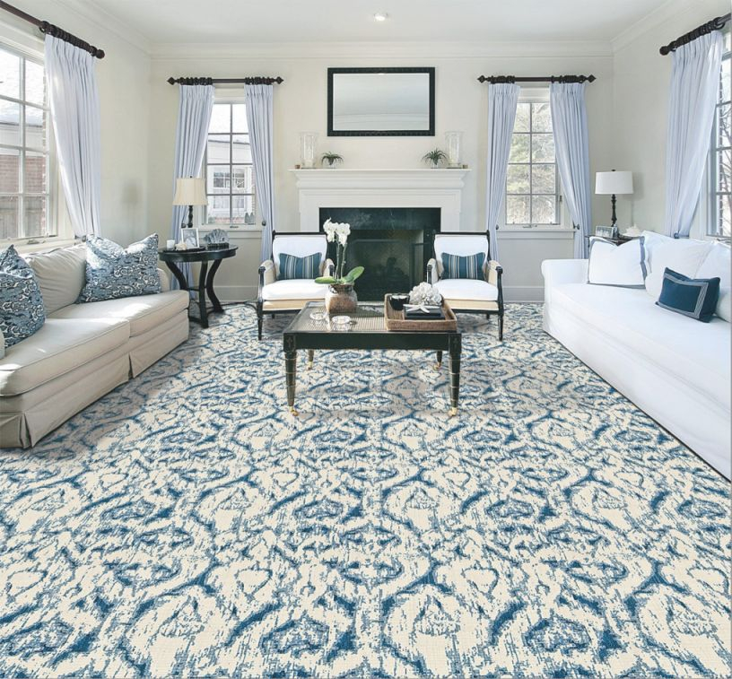 Get Carpet Ideas For Living Rooms Gif