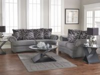 Good Living Room Furniture Sets | Abcdeledition ~ Home with Unique Cheap Living Room Furniture Set