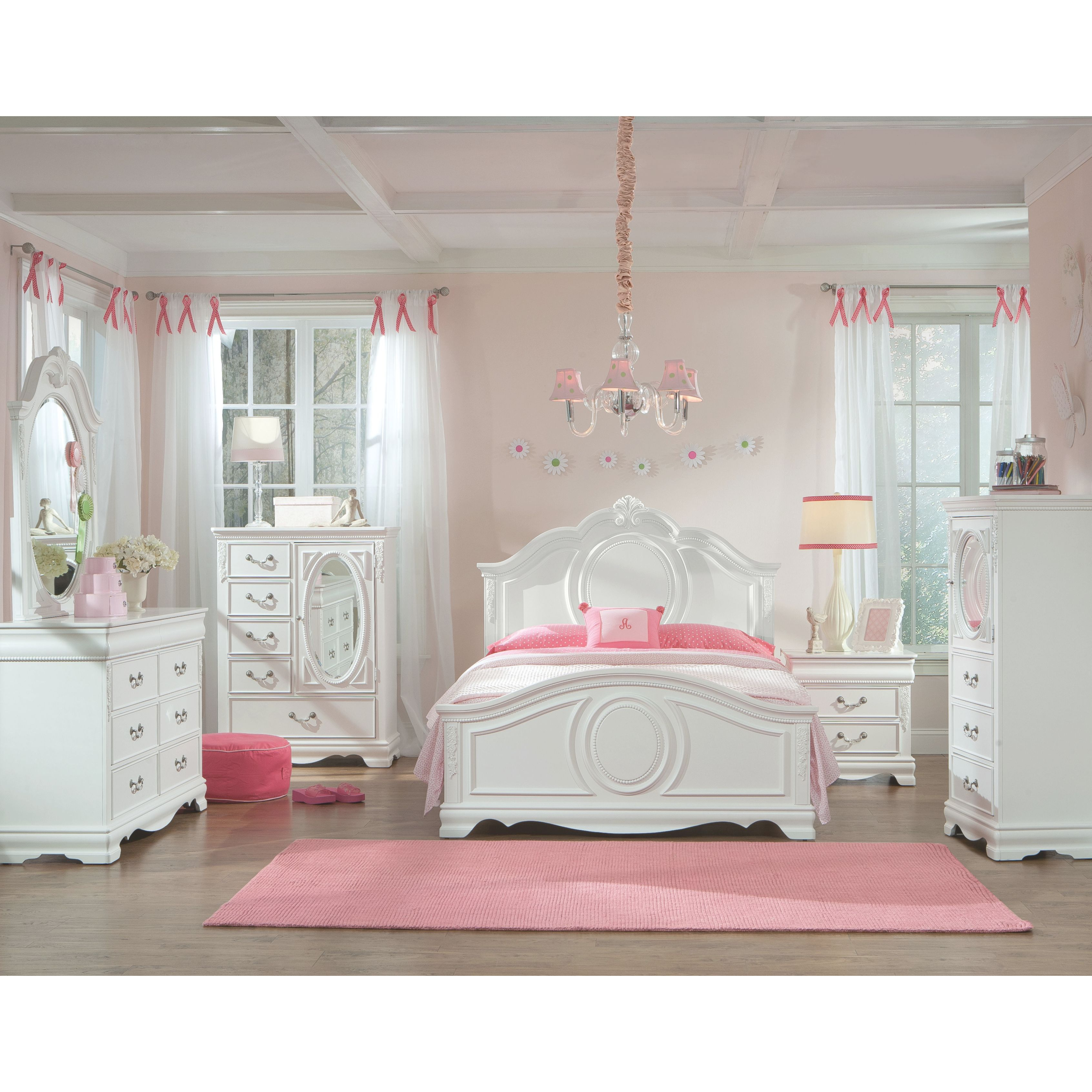 Gorgeous Best Toddler Bedroom Furniture Beds For Rooms Twin Inside Lovely Bedroom Set Girl Awesome Decors