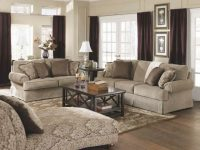 Gorgeous Tips For Arranging Living Room Furniture | Living pertaining to Traditional Living Room Furniture