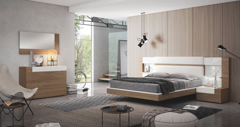 Graceful Wood Elite Modern Bedroom Sets for Bedroom Set Modern