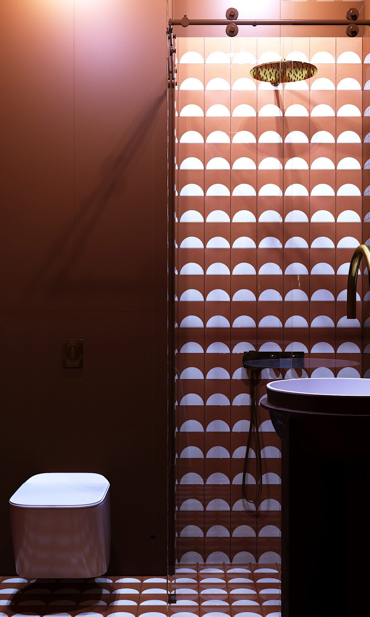 graphic-bathroom-tiles