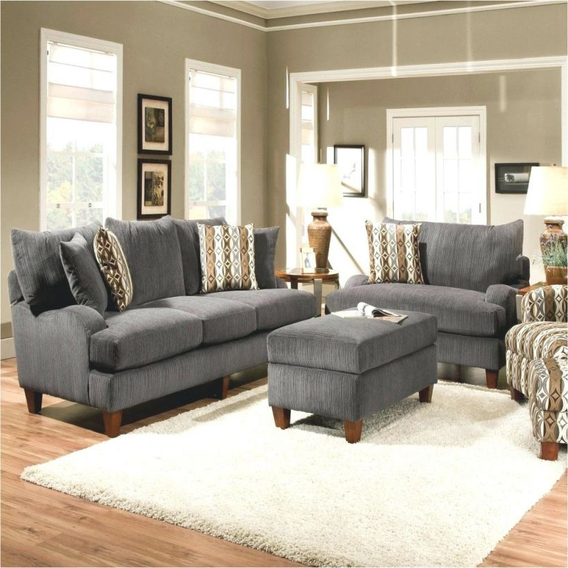 Best Of Dark Gray Couch Living Room Ideas Awesome Decors