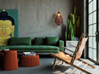 green-sofa-1