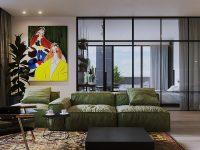 green-sofa-2