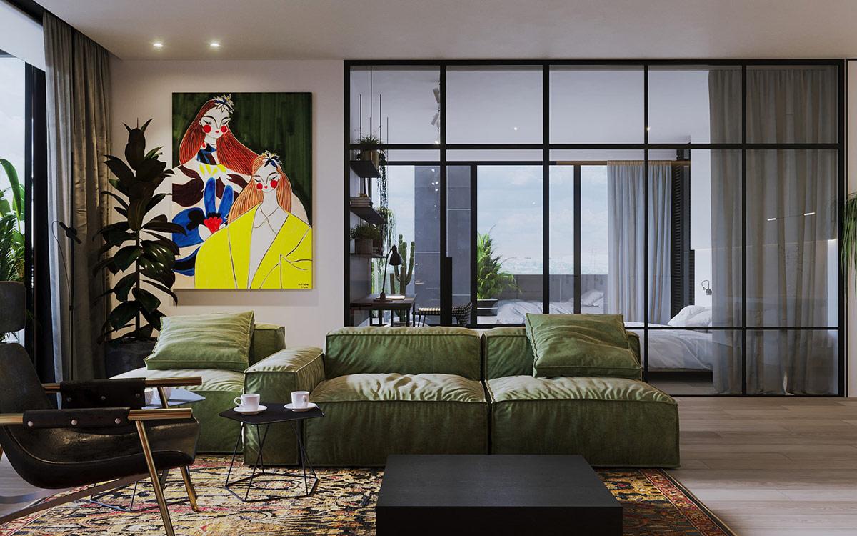 green-sofa-3