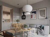 grey-and-wood-dining-room