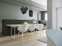 grey-dining-bench