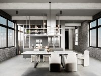 grey-dining-room-1