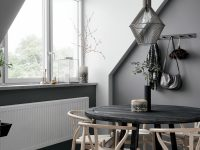 grey-dining-room-decor