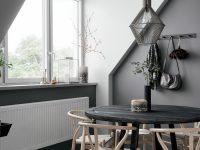 grey-dining-room-decor