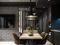 grey-dining-room-ideas