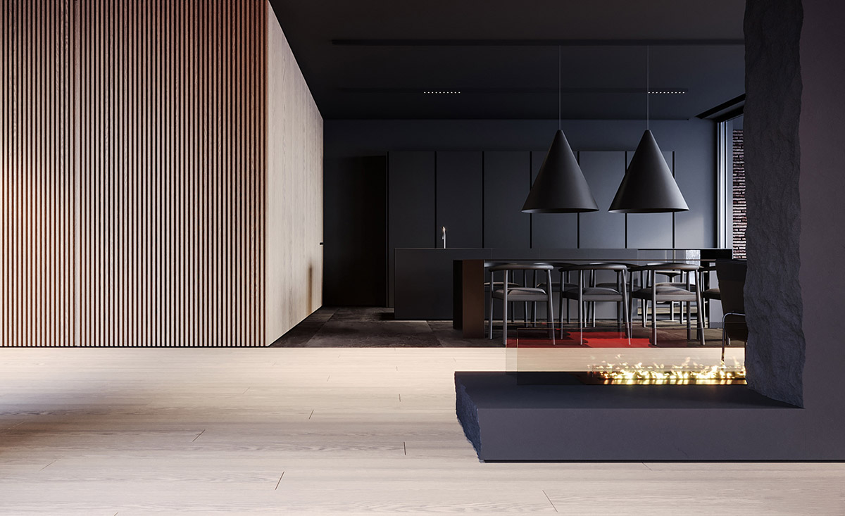grey-dining-room-set