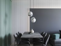 grey-dining-set