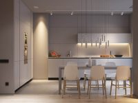 grey-dining-table