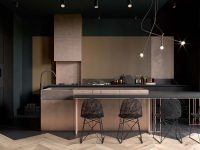 grey-dining-table-and-chairs